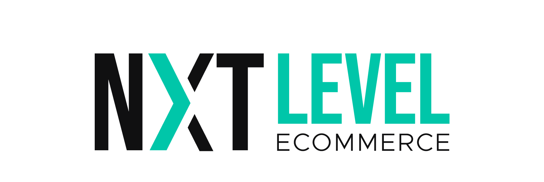 Nxt Level Ecommerce