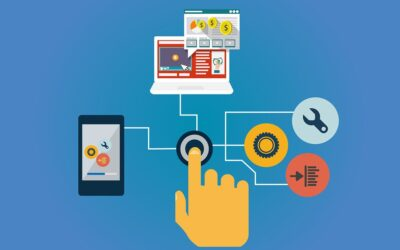 The Indispensable Ecommerce Marketer