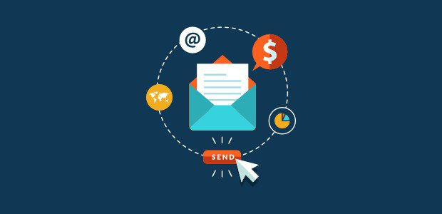 8 Ecommerce Brands that are Killing it with Email Marketing